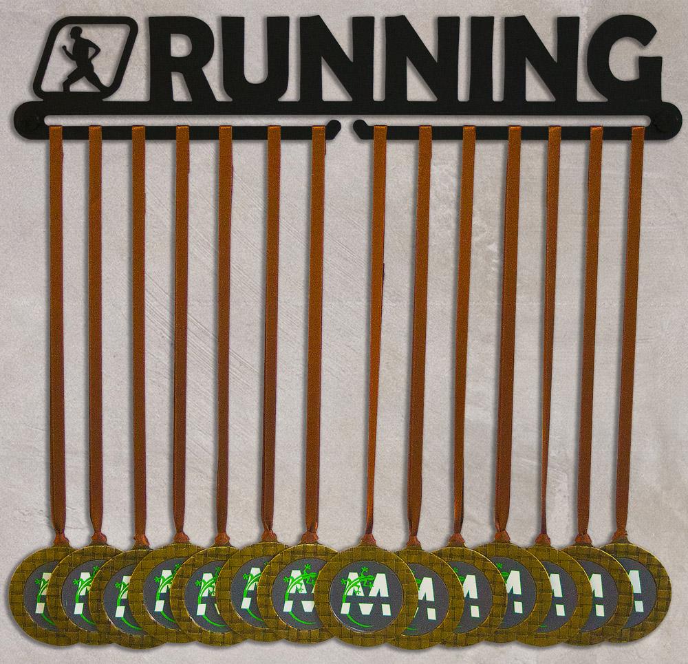 Running-Uomo