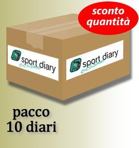 Sportdiary_ciclismo_10_diari
