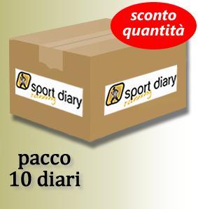 Sportdiary_running_10_diari