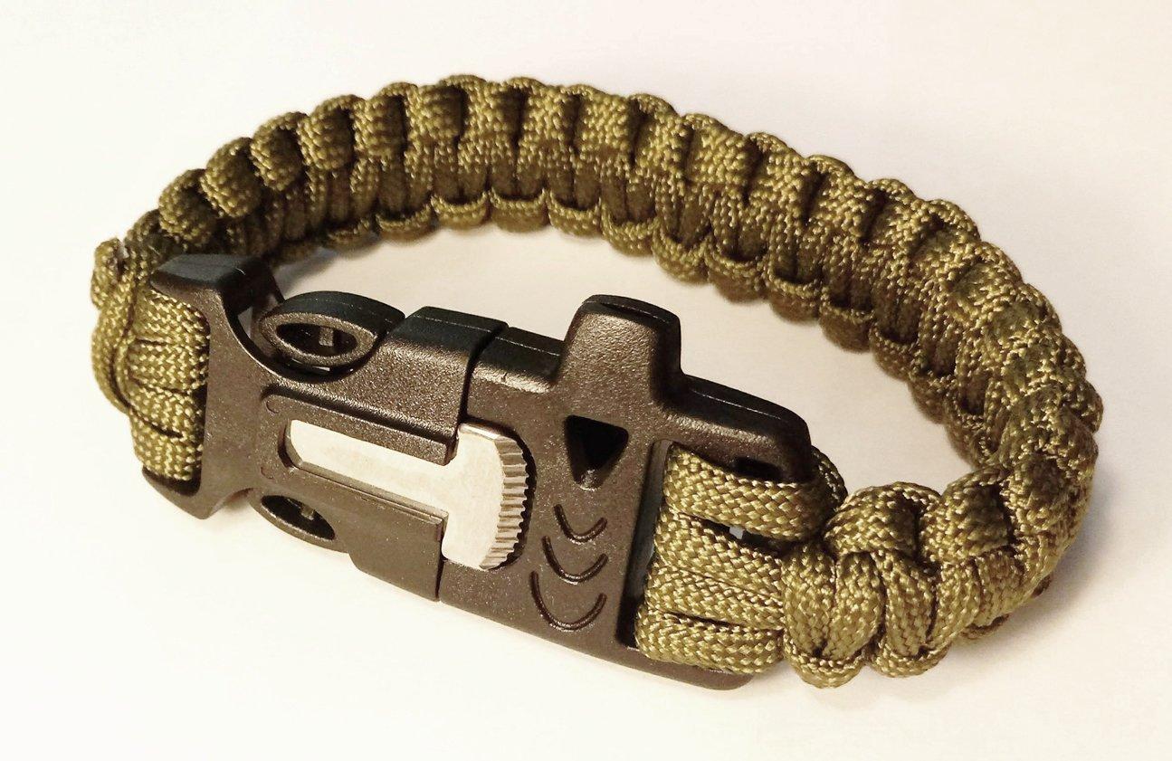 braccialetto-sport-extreme-sopravvivenza