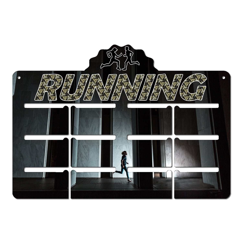 Disegno_running05b