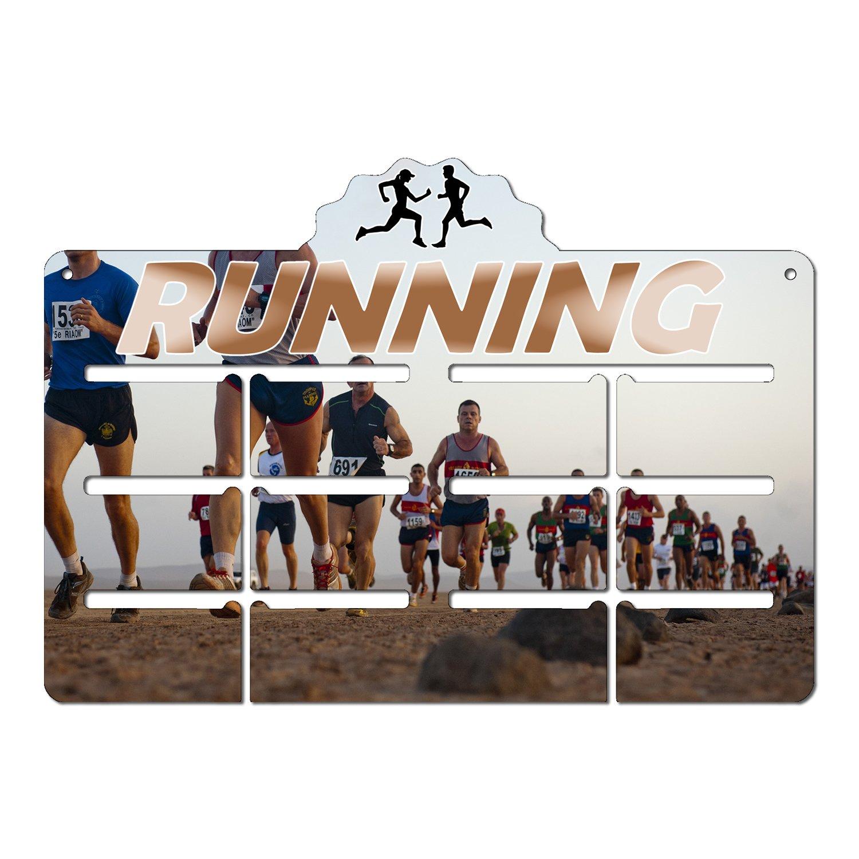Disegno_running07b