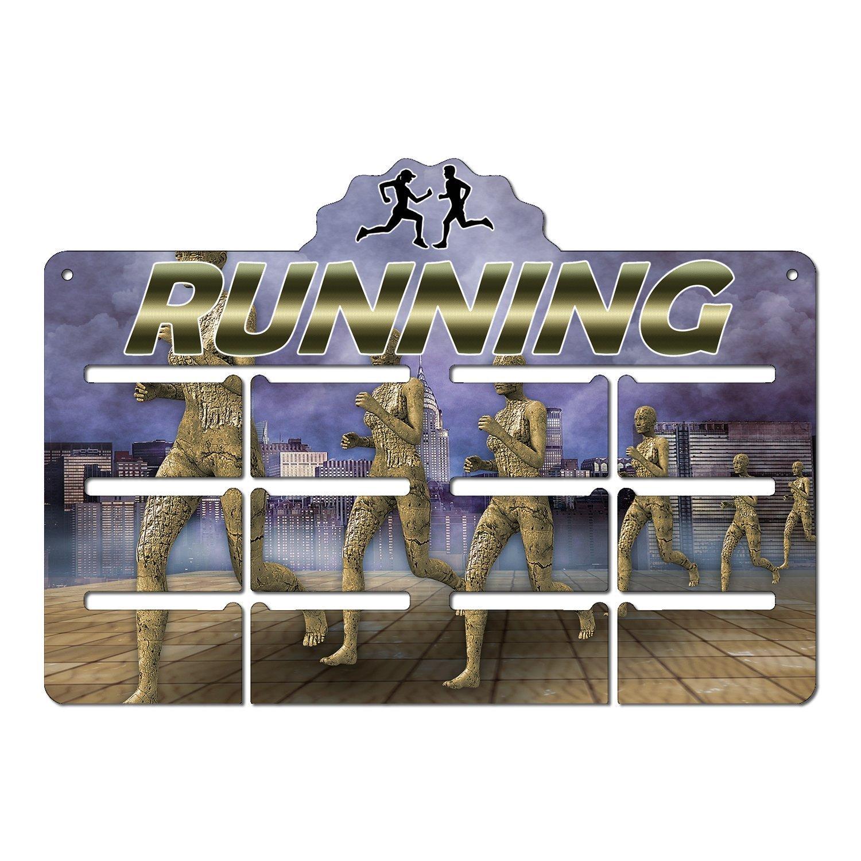 Disegno_running08b