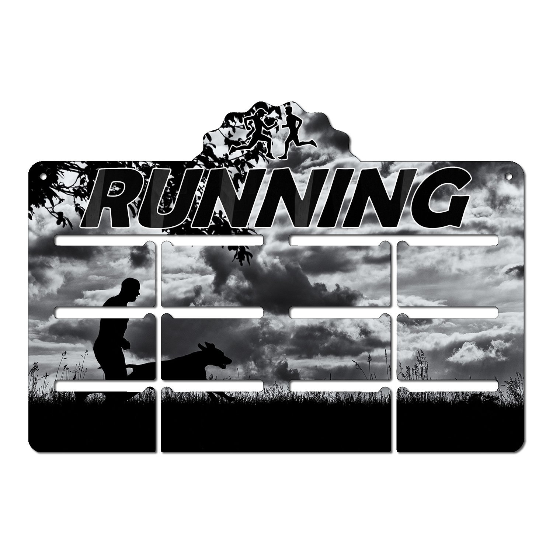 Disegno_running12b