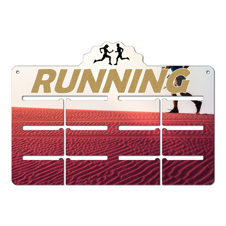 Disegno_running14b