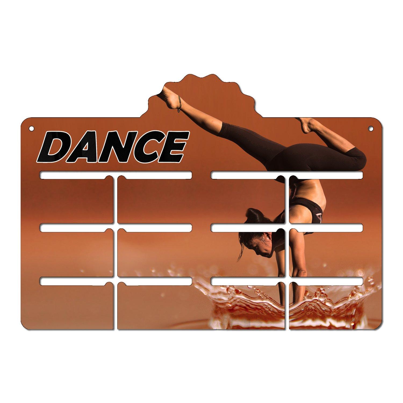 medal display danza dancing 03