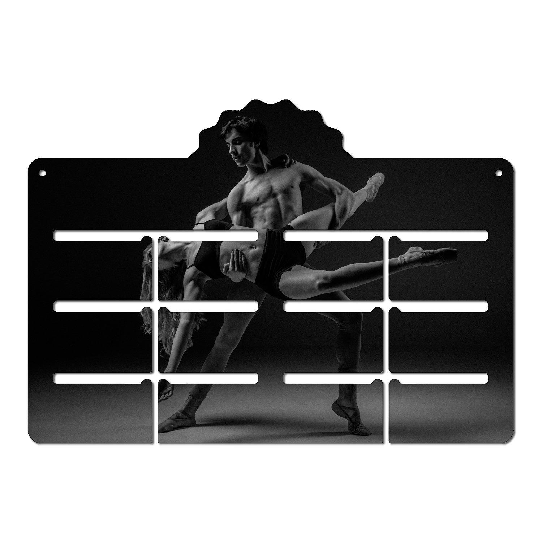 medal display danza dancing 04