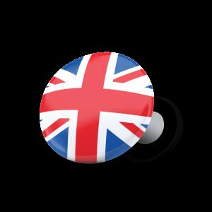 racebibup-sport-magnets-england-flag.png