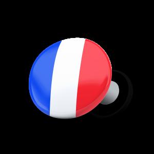 racebibup-sport-magnets-france-flag.png