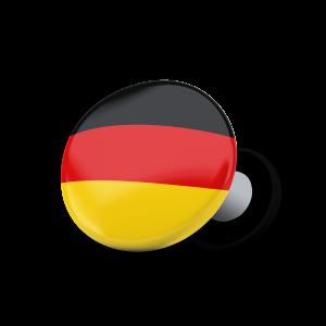 racebibup-sport-magnets-german-flag.png