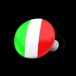 racebibup-sport-magnets-italian-flag.png