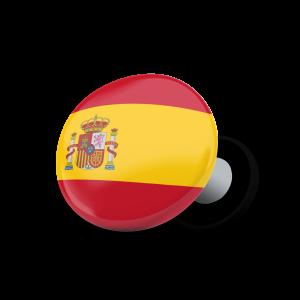 racebibup-sport-magnets-spain-flag.png
