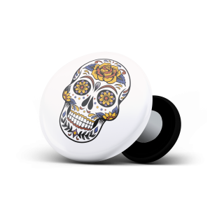 skull-2028286-2.png