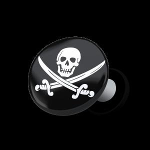 skull-307778-2.png