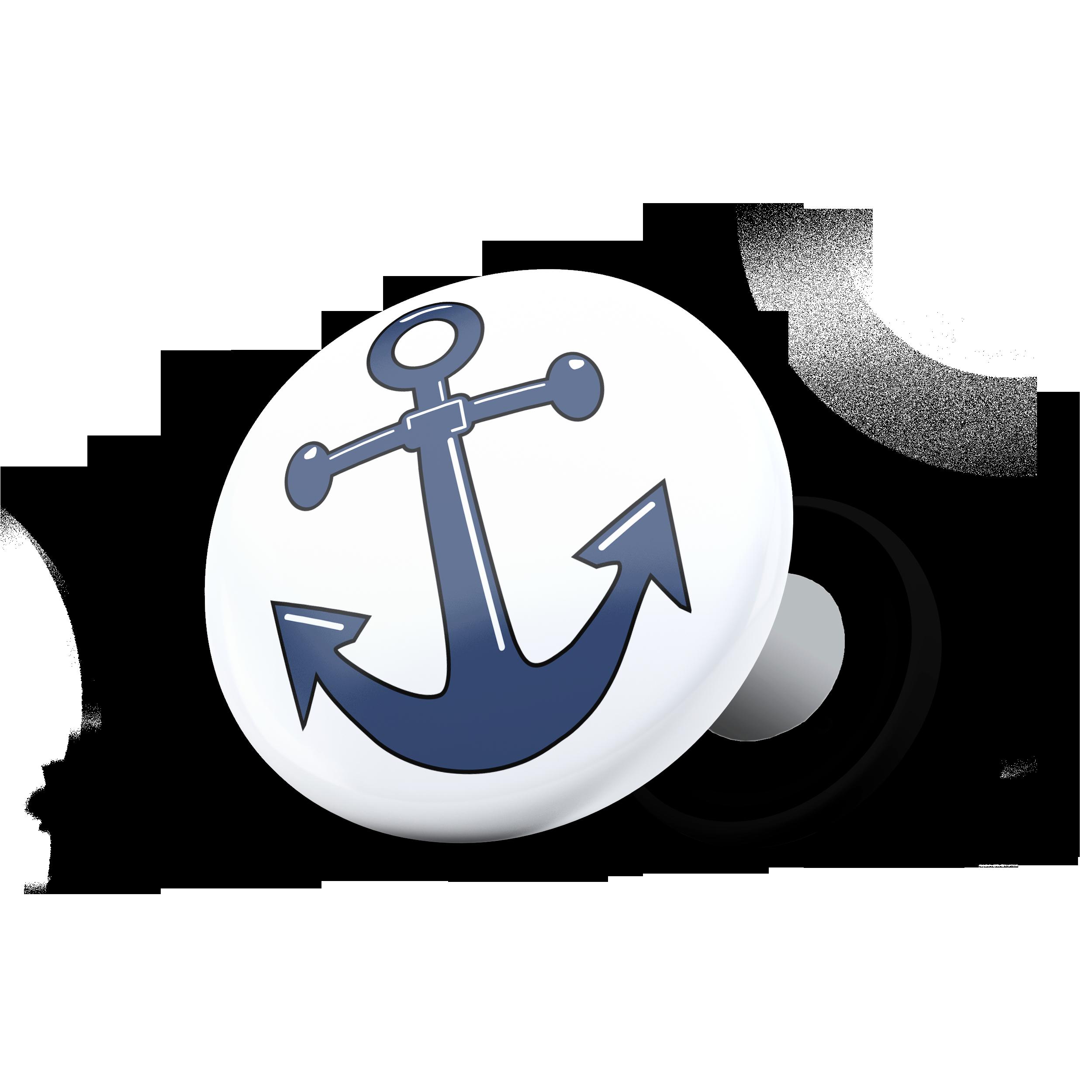 anchor-309481_1280-