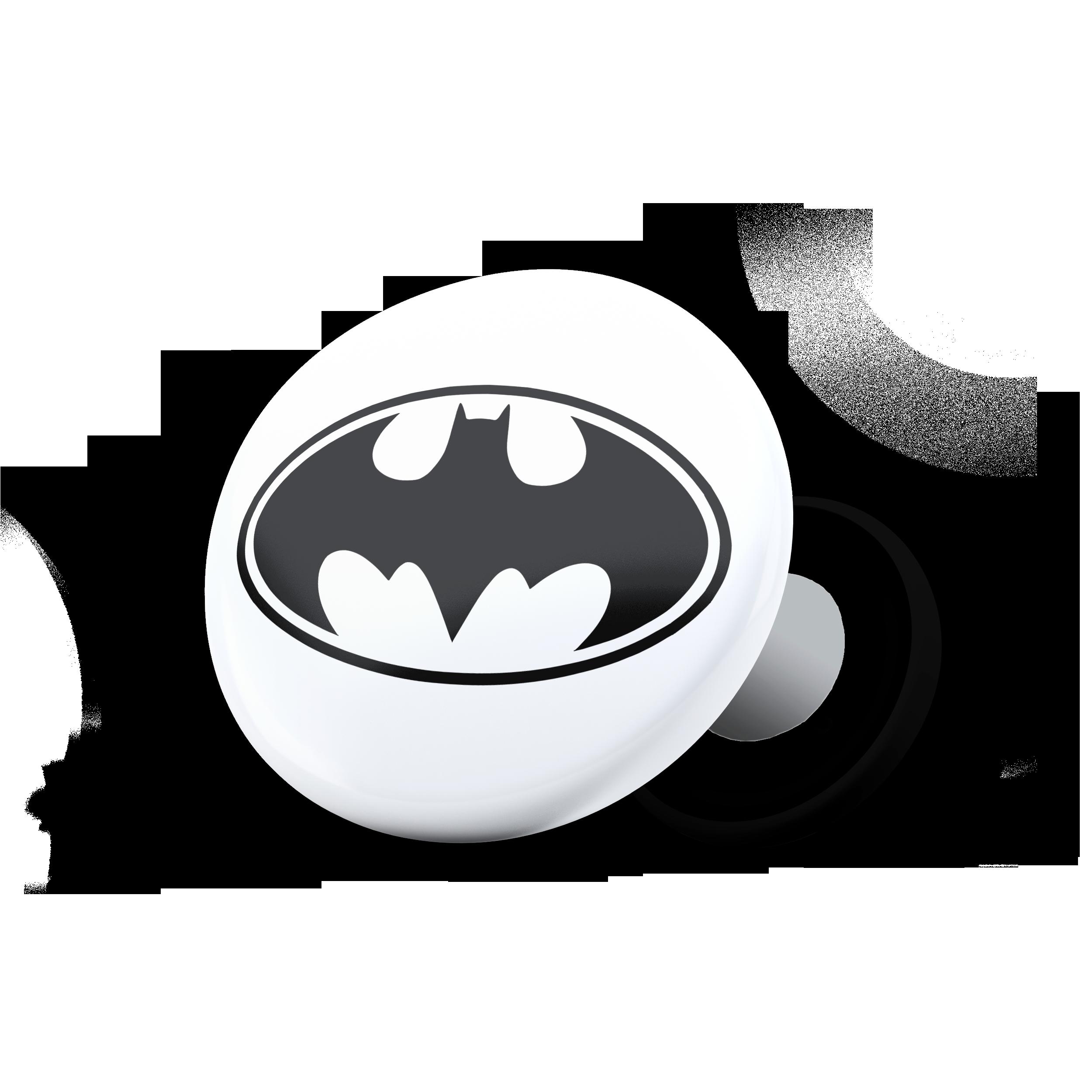batman-310685-