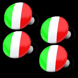 sfondo trasparente racebibup race magnets bandiera italiana ungary flag