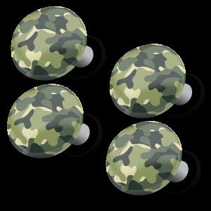 sfondo trasparente racebibup race magnets bandiera military militare maculato