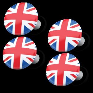 sfondo trasparente racebibup race magnets england flag
