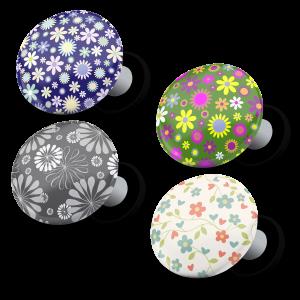 sfondo trasparente racebibup race magnets flower fiori