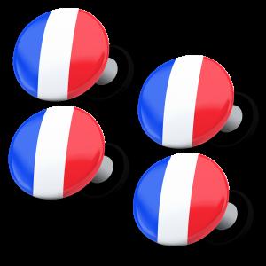 sfondo trasparente racebibup race magnets france flag