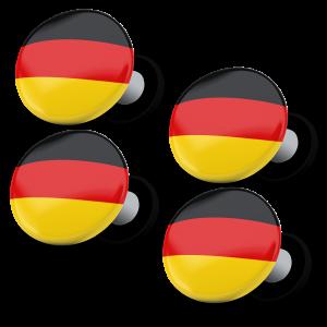 sfondo trasparente racebibup race magnets german flag