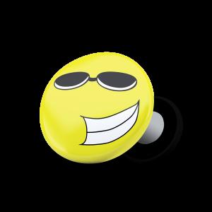 racebibup magneti magnets race bib number smile3