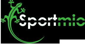 SPORT MIO – Prodotti utili sportivi Italiani.